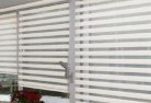 Ambarvale Residential blinds 1